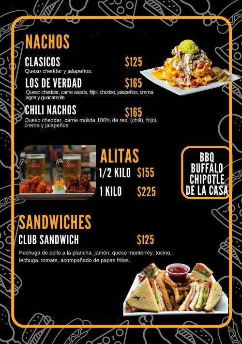 menu_comida5