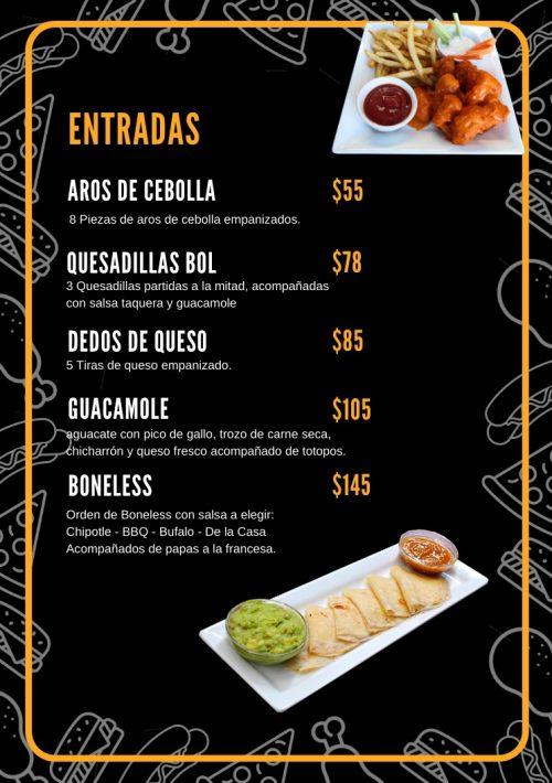 menu_comida6